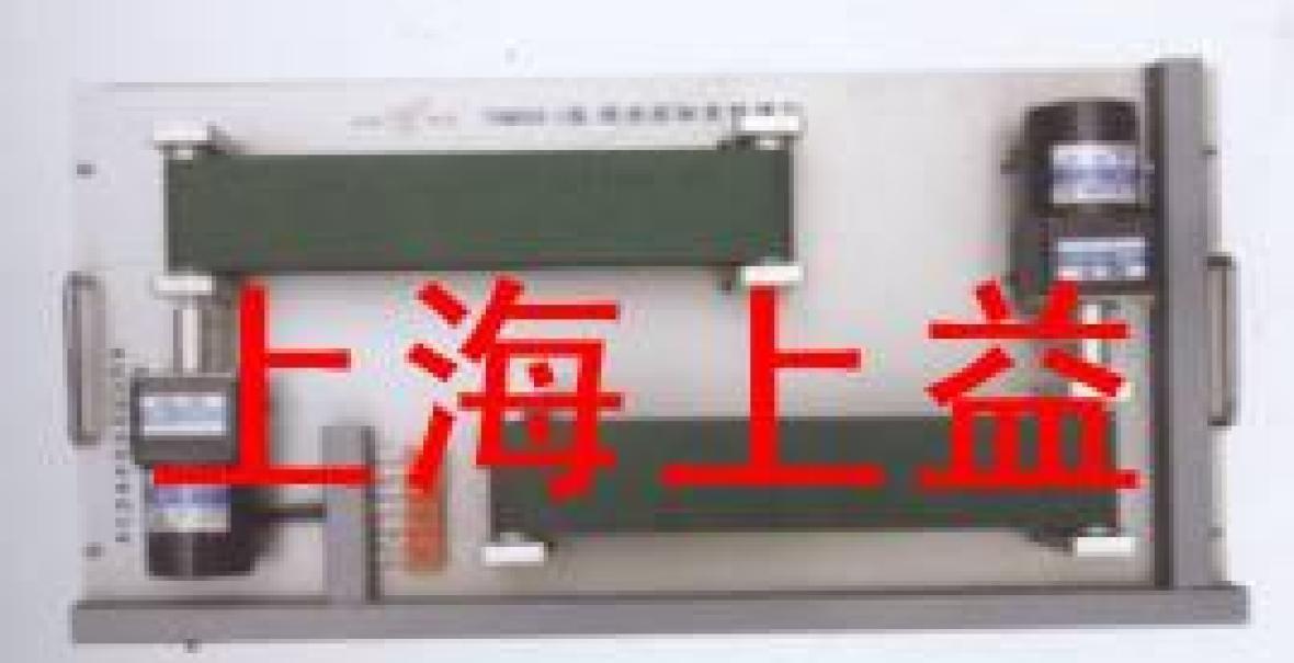 SYMX-02型顺序控制实物模型
