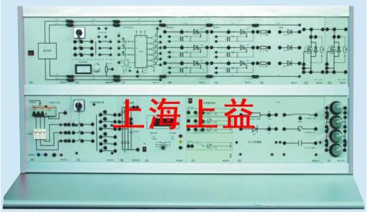 SYDLZ-780D电力电子技术wwwlehu8viplehu68vip装置