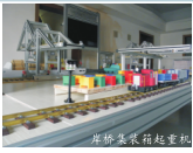 DZ-140926-3-岸桥集装箱起重机