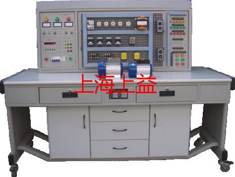 SYJZD-845A/B网孔型电工技能wwwlehu8viplehu68vip装置