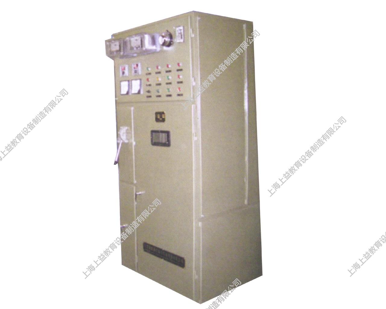SYGYP-01A 高压配电操作wwwlehu8vip室设备
