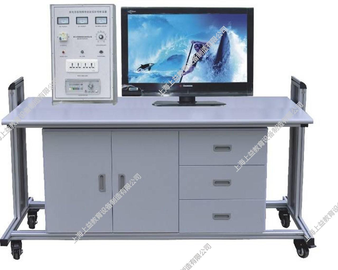 SYBR型维修技能wwwlehu8viplehu68vip装置