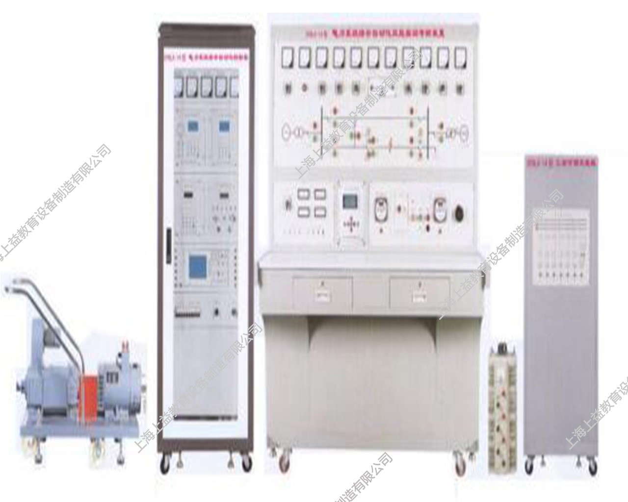 SYDLX-14型电力系统综合自动化技能wwwlehu8viplehu68vip平台