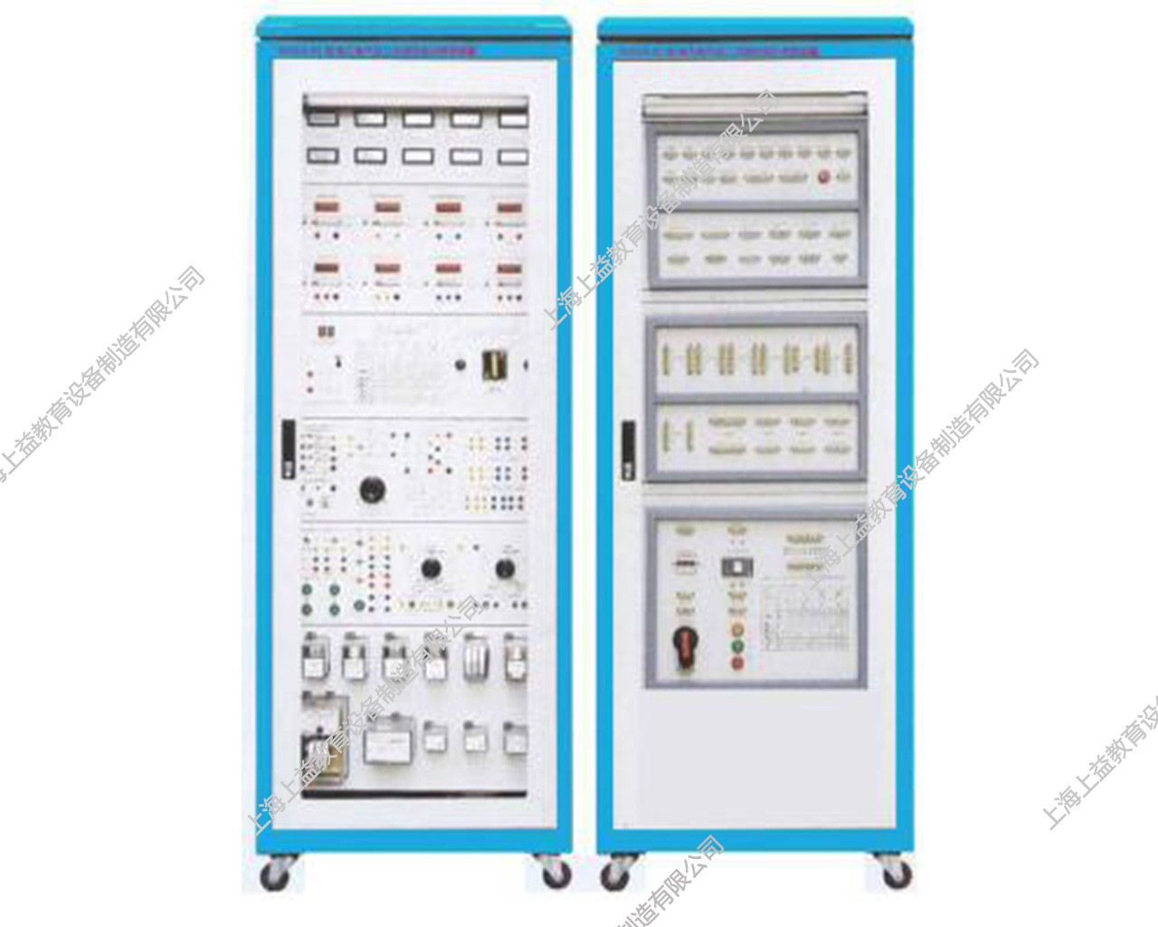 SYDLX-01电力电气及二次部分wwwlehu8viplehu68vip装置 SYDLX-01电力电气及二次部分wwwlehu8viplehu68vip装置 SYDLX-01电力电气及二次部分wwwlehu8viplehu68vip装置