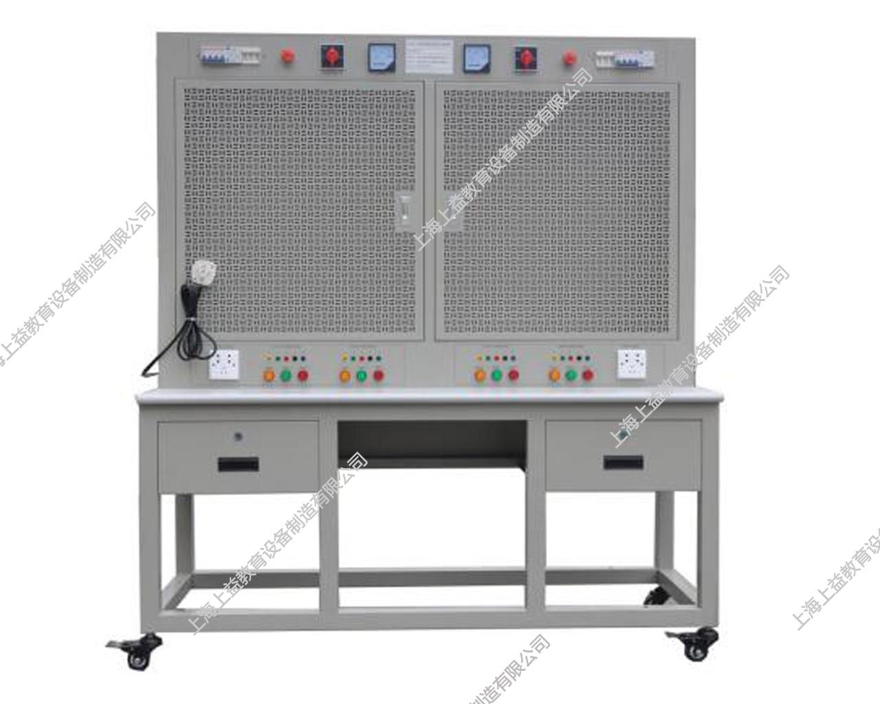 国电供电所装表接电wwwlehu8vip装置