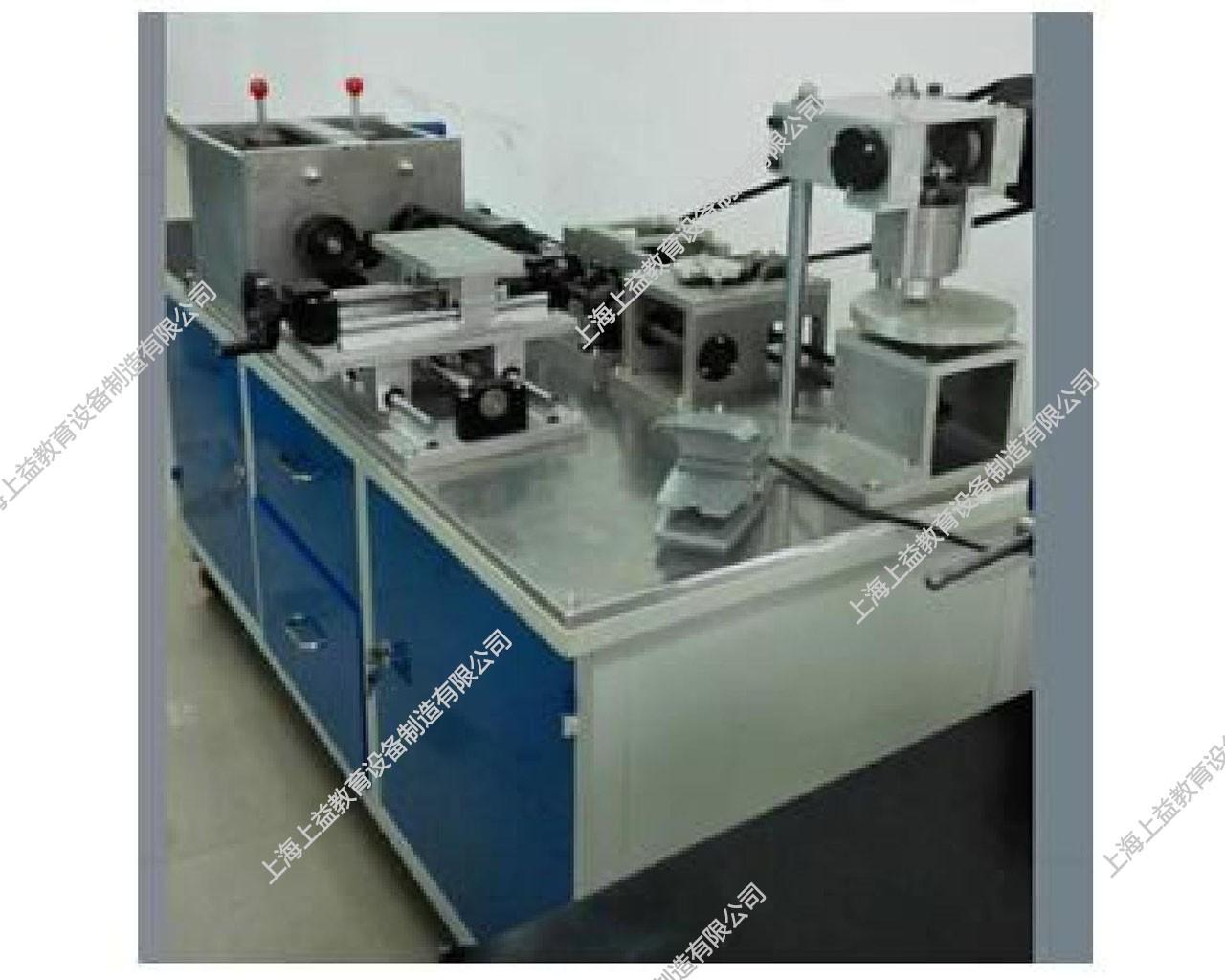 SYJXZT-04A 机械装调技术综合wwwlehu8vip系统