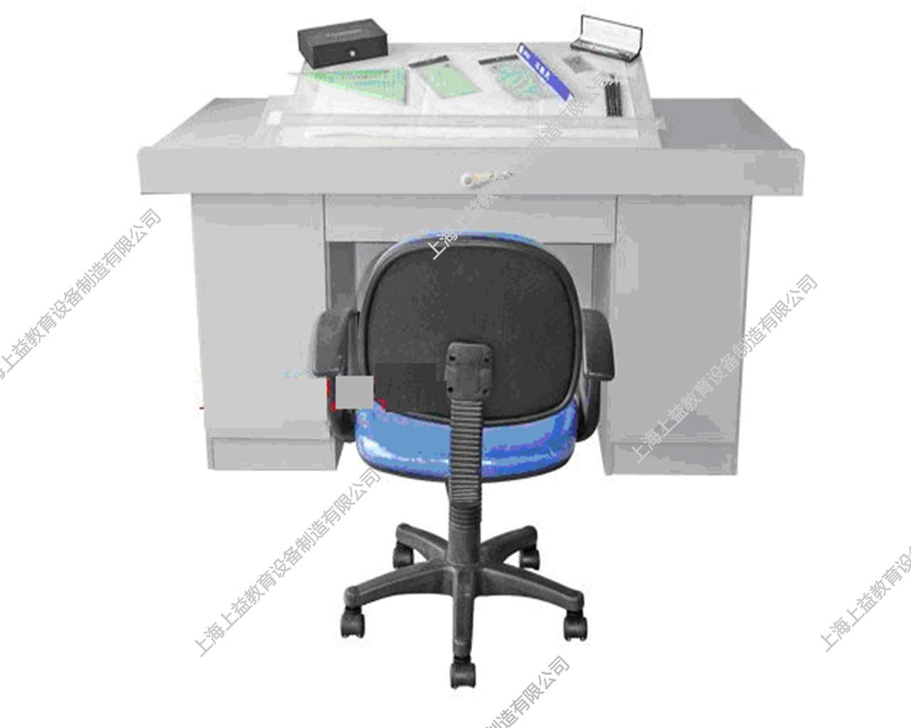 SYGC-07工程制图实验室成套设备