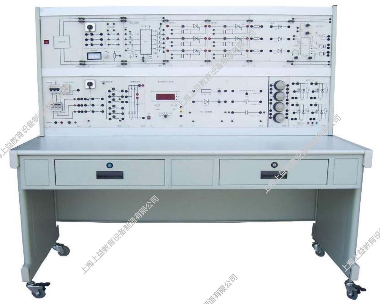 SYDLZ-780C电力电子高级工wwwlehu8viplehu68vip装置