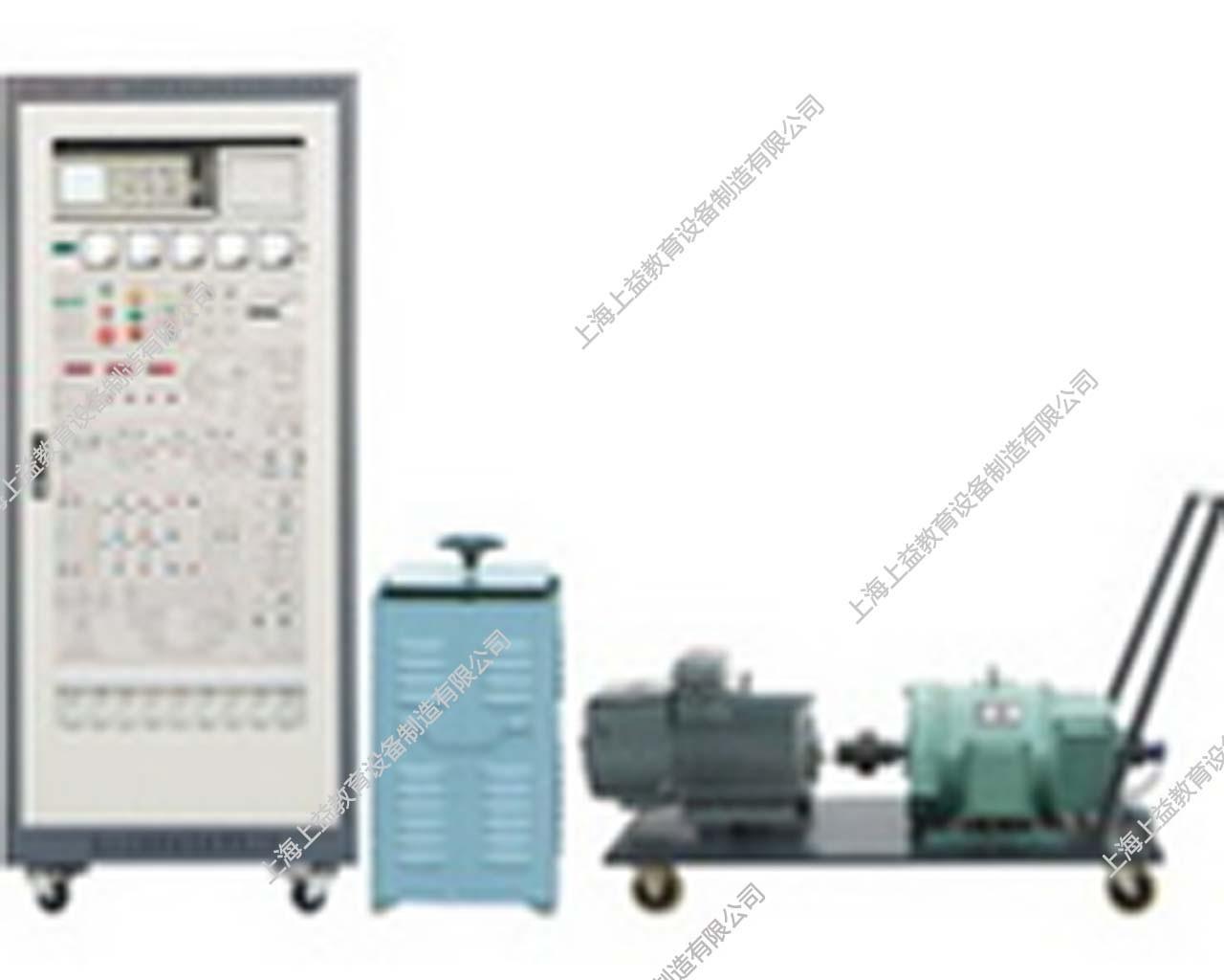 SYDLZ-780M大功率交流调速系统wwwlehu8viplehu68vip装置