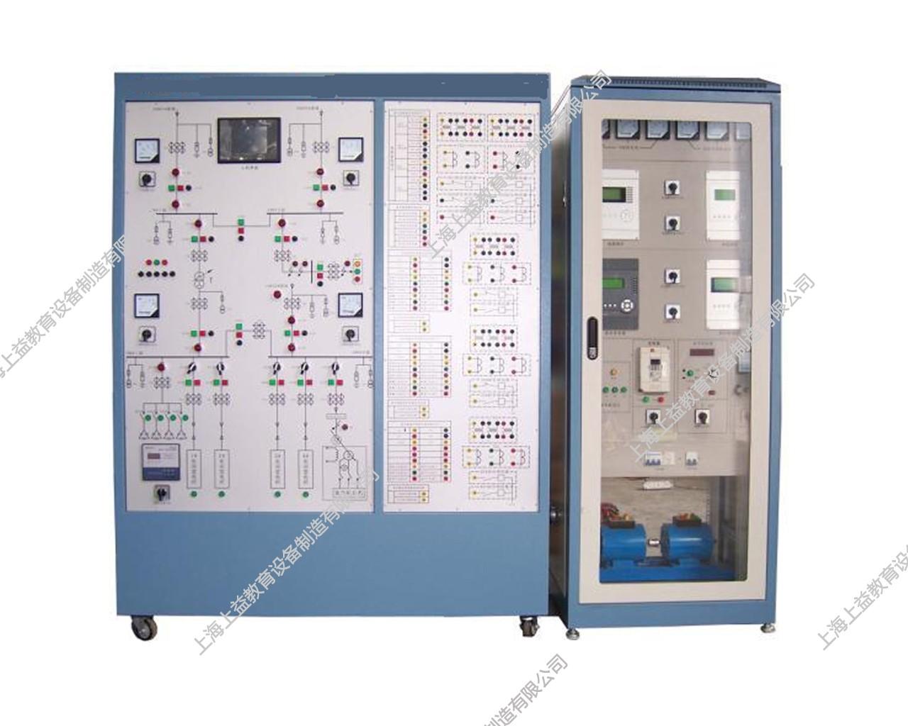 SYDLZD-06机场供电自动化wwwlehu8vip装置