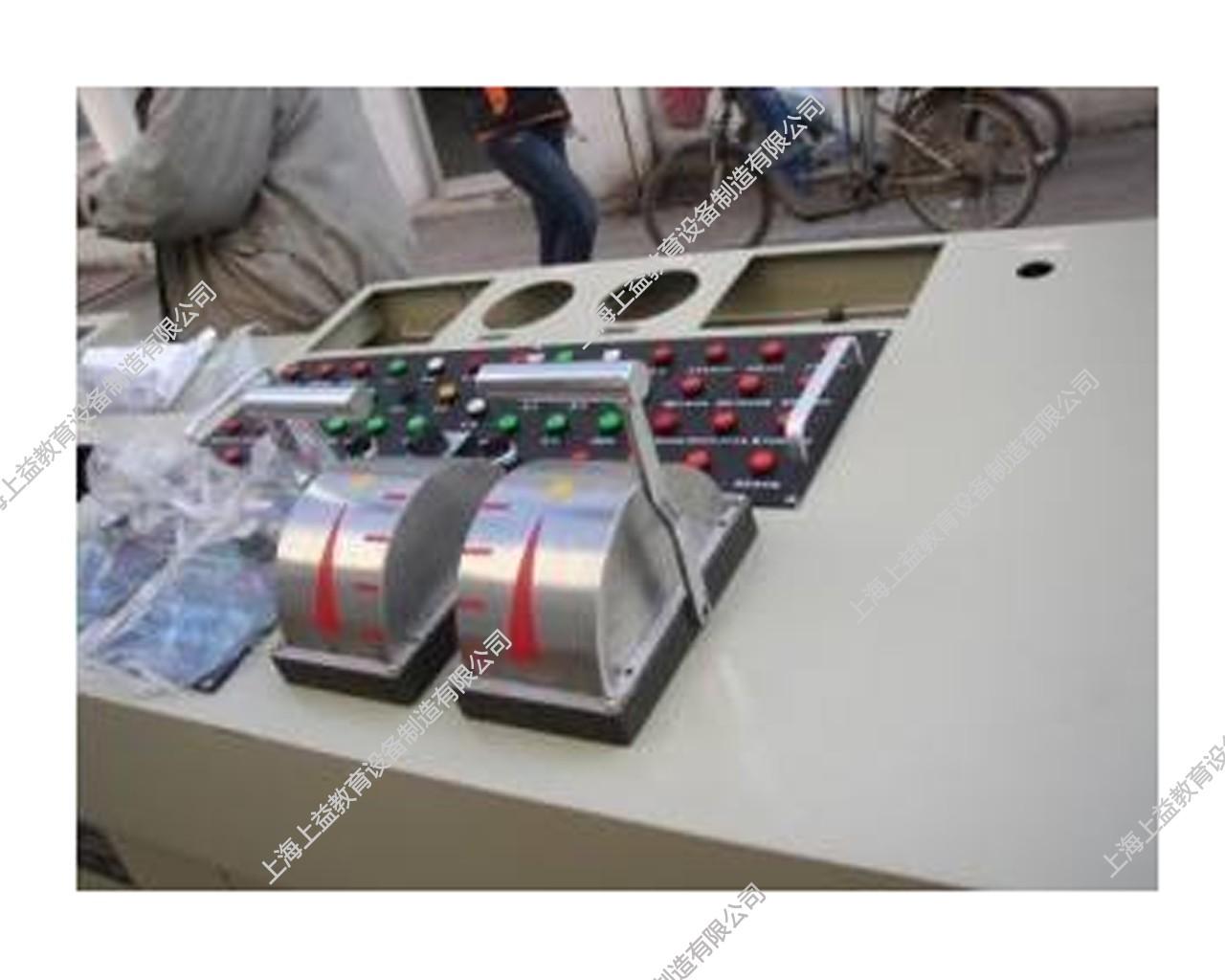 SYCBK-09 船用主备泵自动控制系统wwwlehu8vip装置
