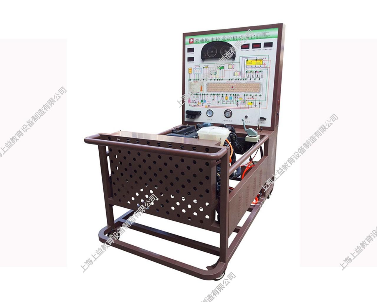 电控汽油发动机运行wwwlehu8vip台(长安)