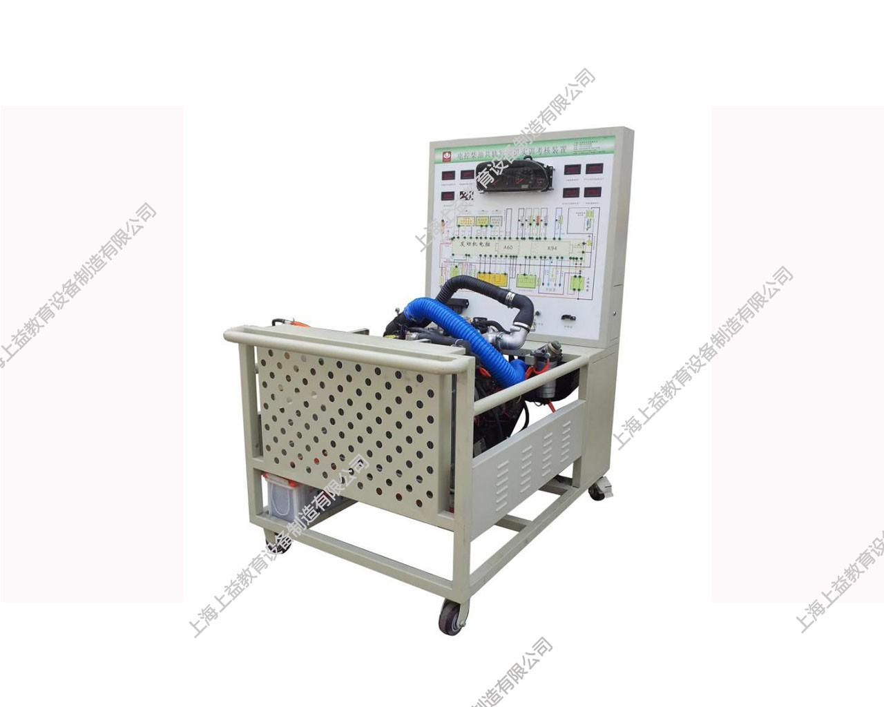 电控高压共轨柴油发动机wwwlehu8vip台(哈弗)