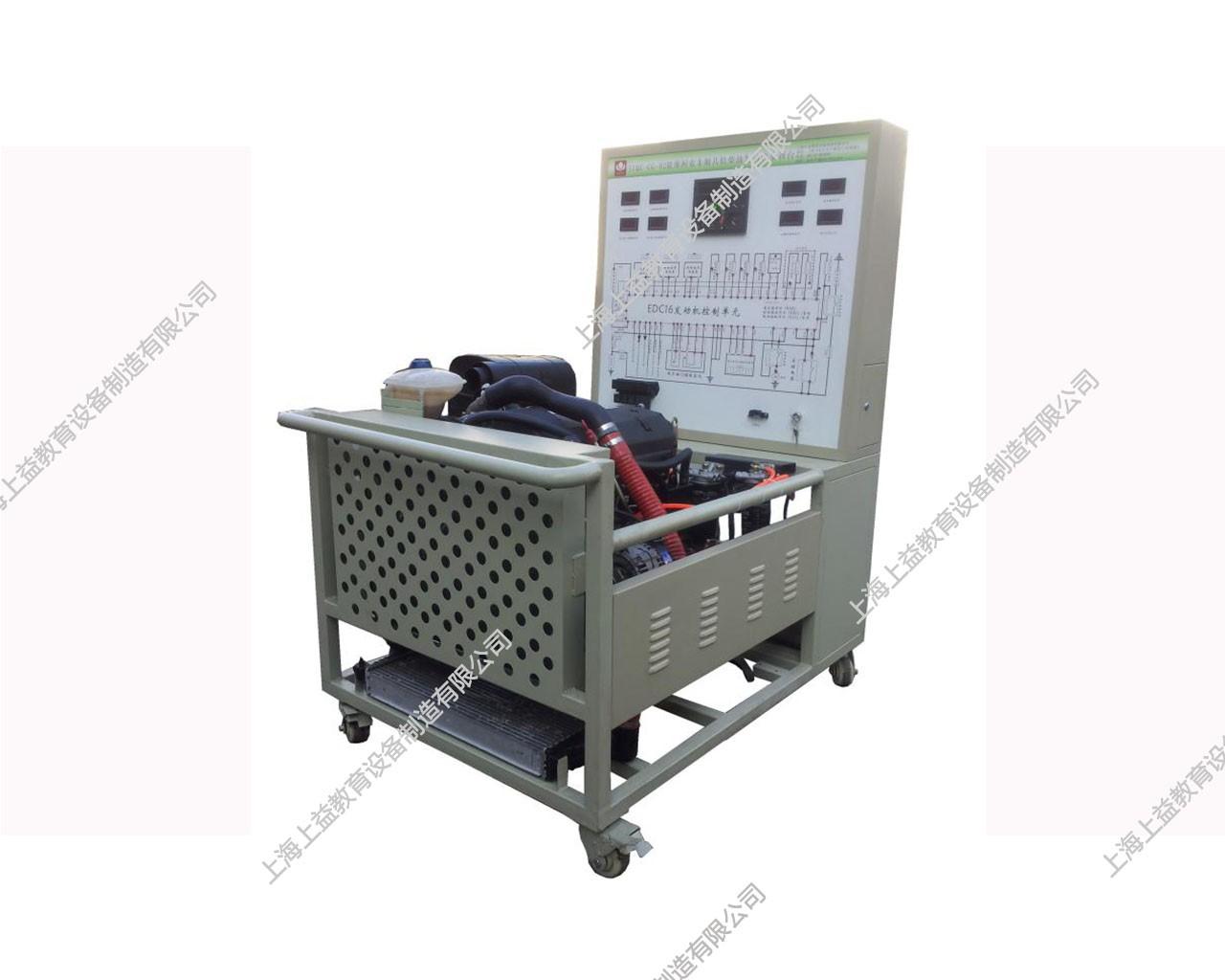 电控高压共轨柴油发动机wwwlehu8vip台(依维柯)
