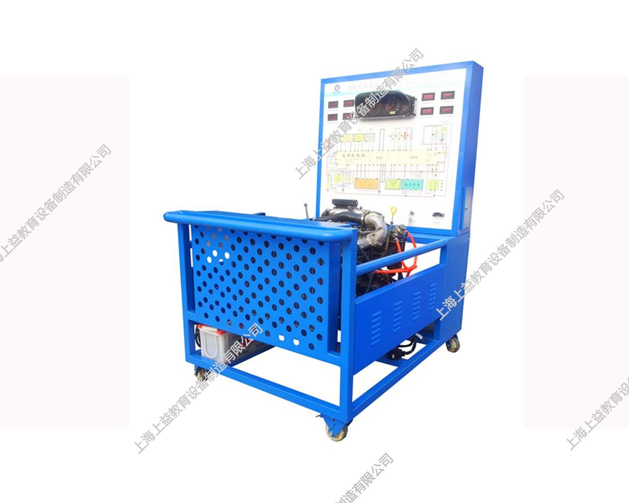 电控高压共轨柴油发动机wwwlehu8vip台(玉柴)