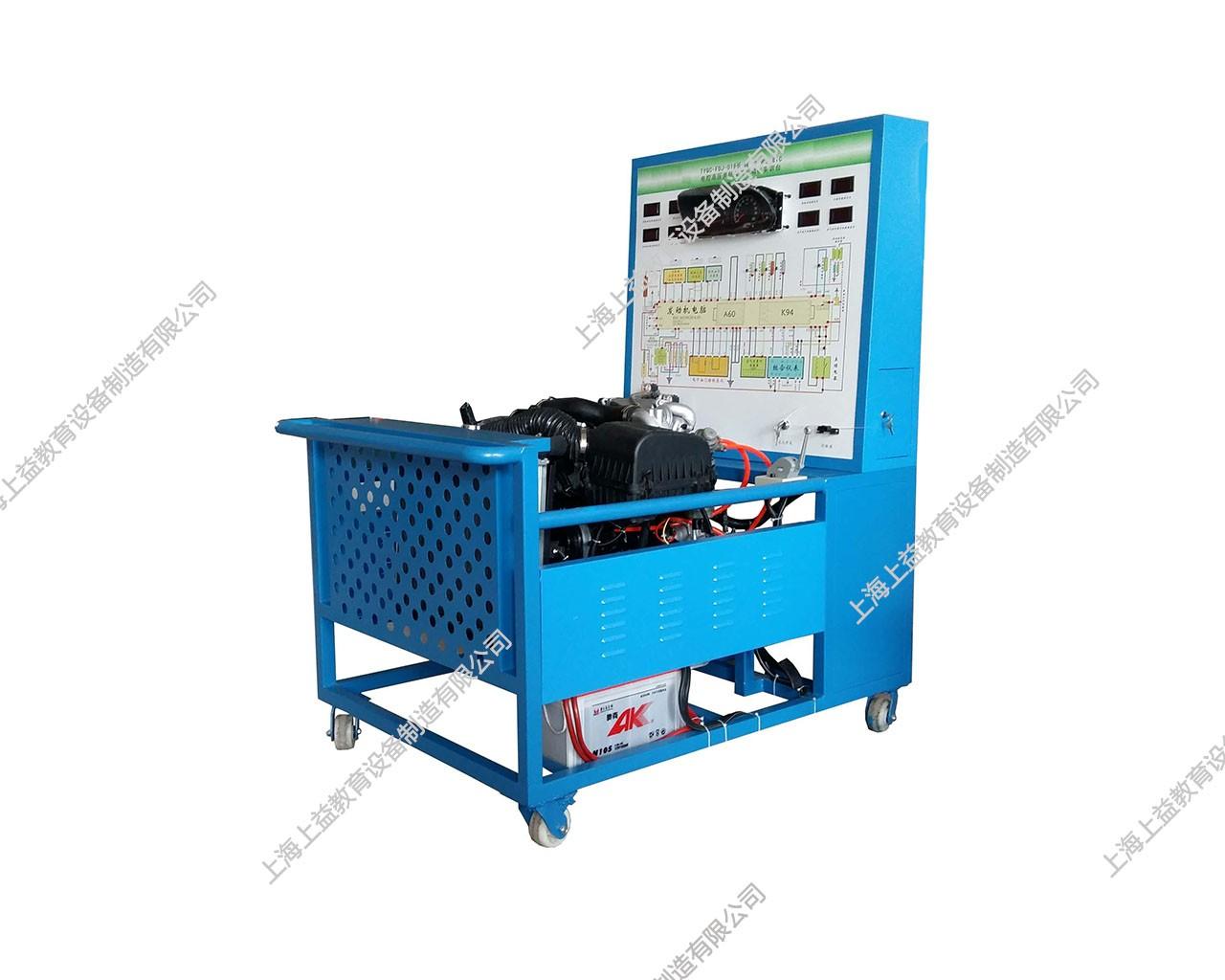 电控高压共轨柴油发动机wwwlehu8vip台(锡柴)