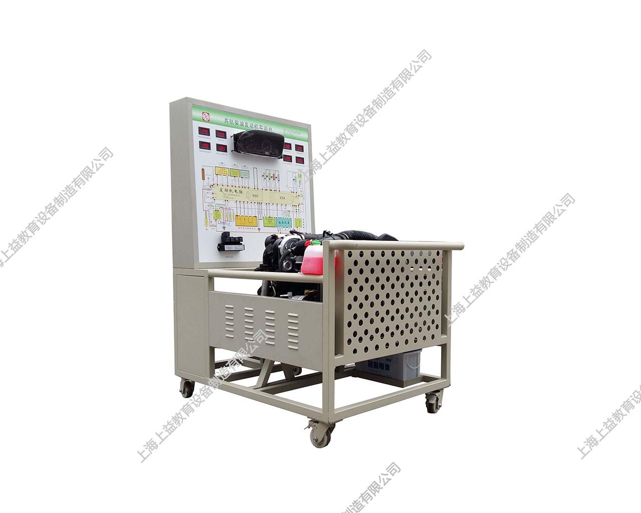 电控柴油发动机wwwlehu8vip台(宝来TDI)