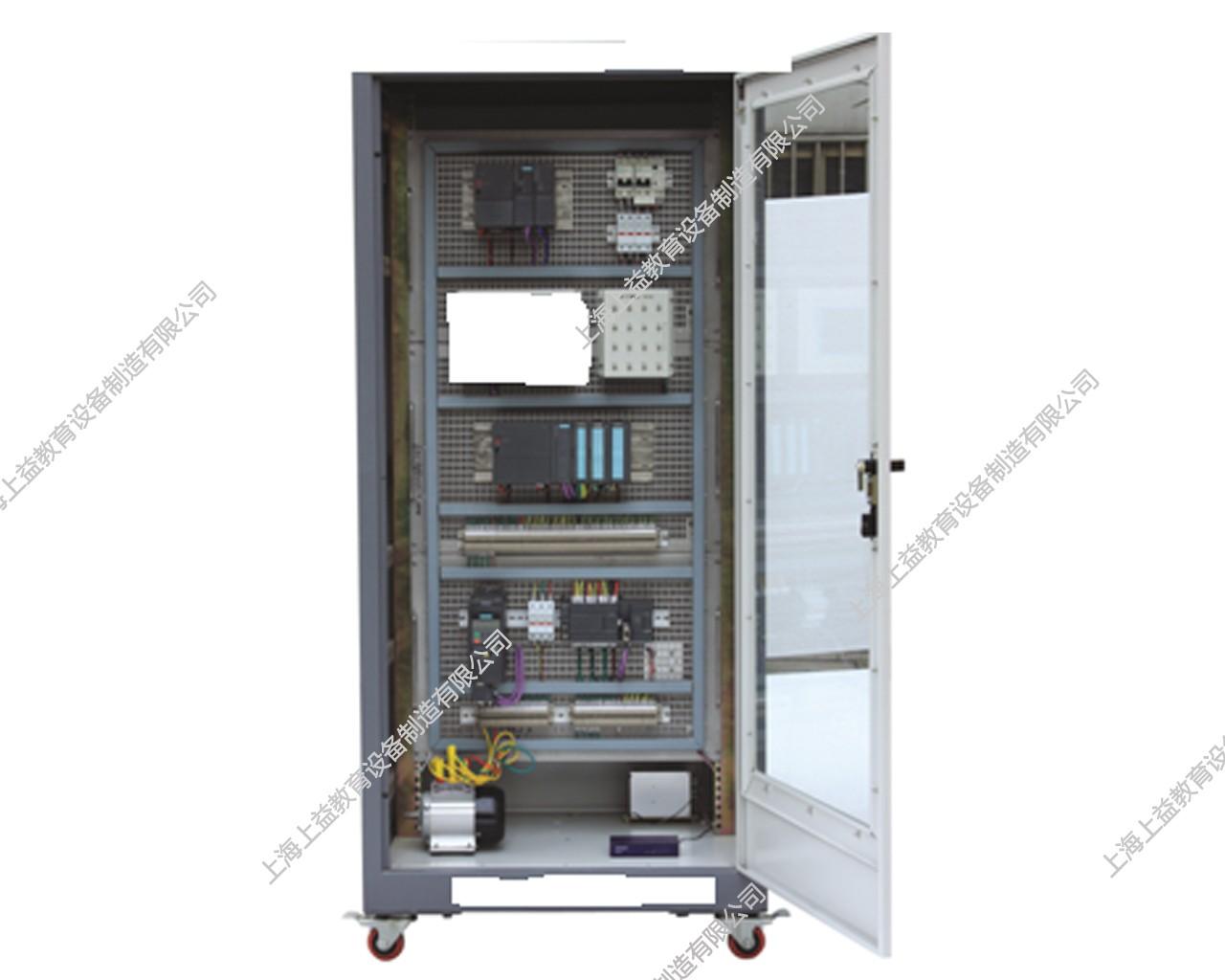 SYSZT-05工业自动化通讯网络wwwlehu8vip装置