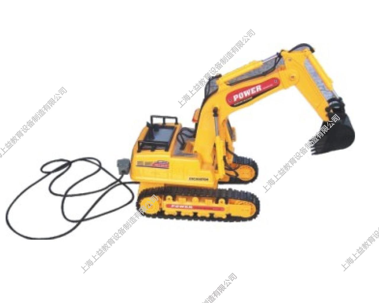 JDM-01挖土机wwwlehu8vip模型