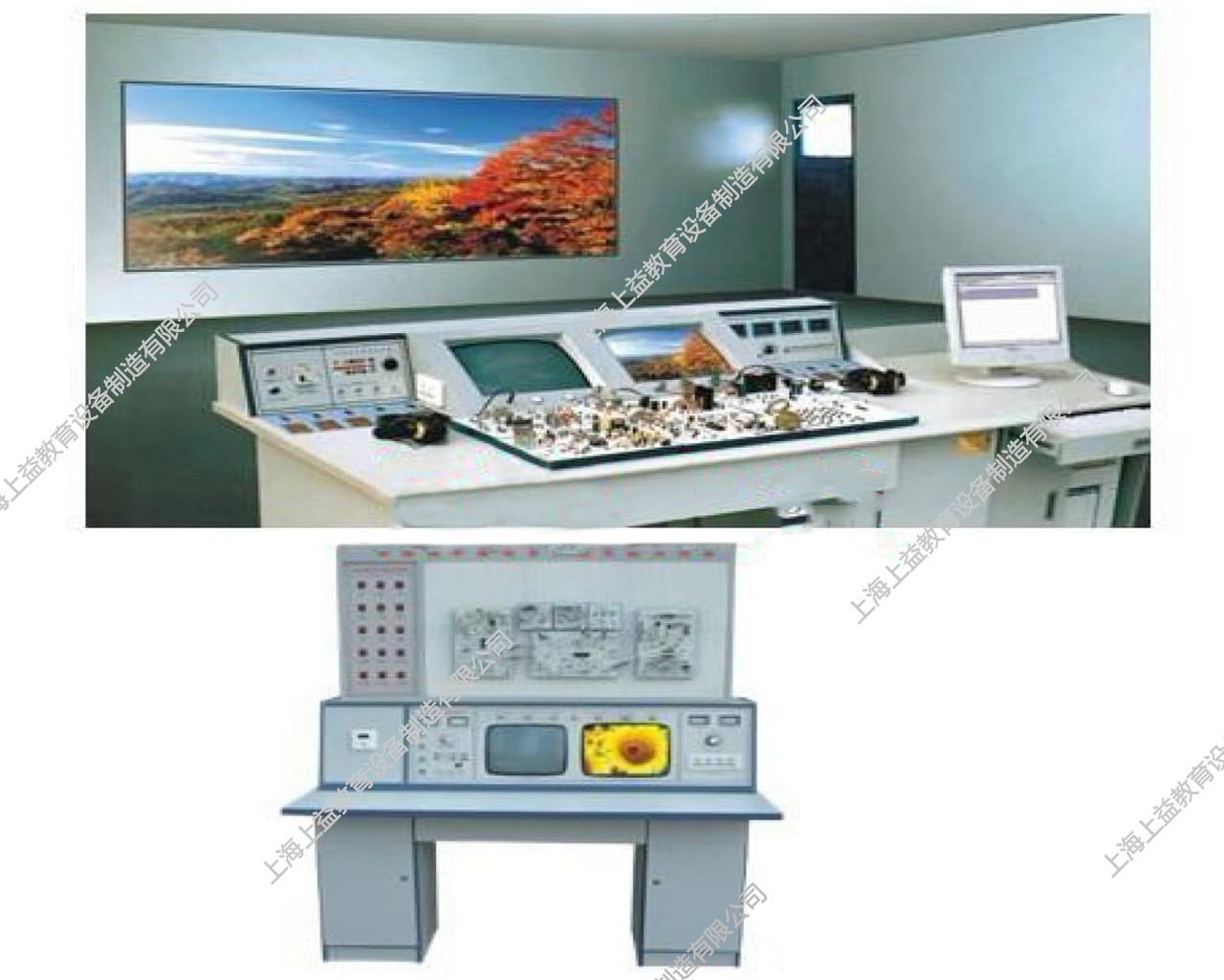 SYJYD-15家电音视频维修技能wwwlehu8viplehu68vip装置