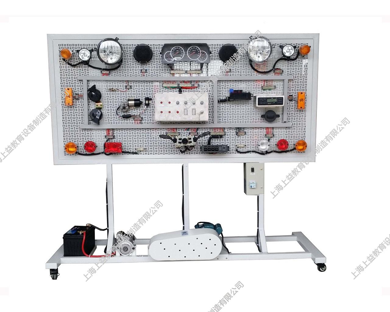 勇士BJ2022全车电器网孔式wwwlehu8vip台