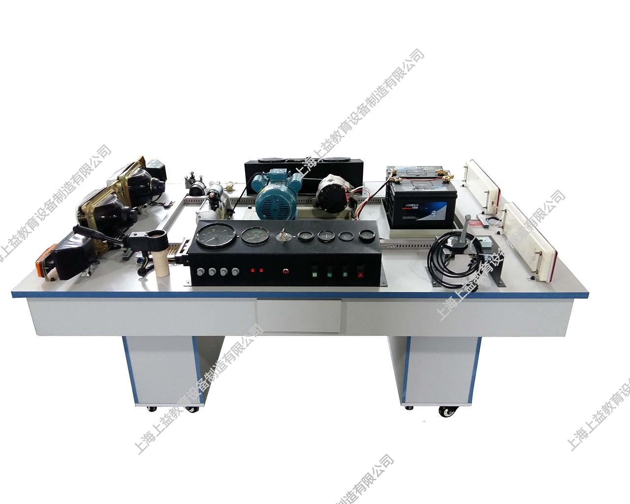 斯太尔台式全车电器wwwlehu8vip台