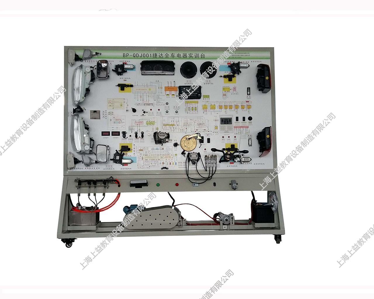 照明、信号、仪表、雨刮系统wwwlehu8vip台(大众捷达)