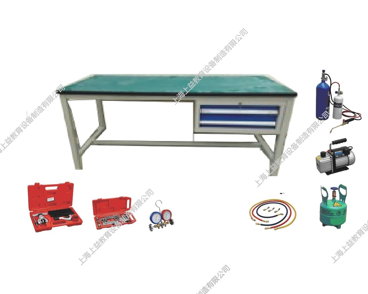 SY-BXKT型 冰箱空调维修wwwlehu8vip室设备