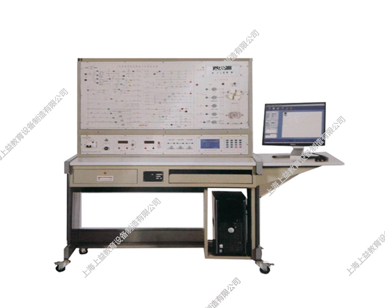 SYZLRX-08E型 家用电冰箱智能温控电气wwwlehu8viplehu68vip装置(无霜)