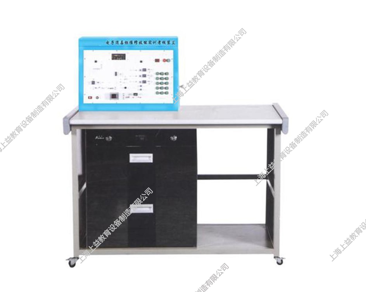 SYXD-02X型 电子消毒柜维修技能wwwlehu8viplehu68vip装置