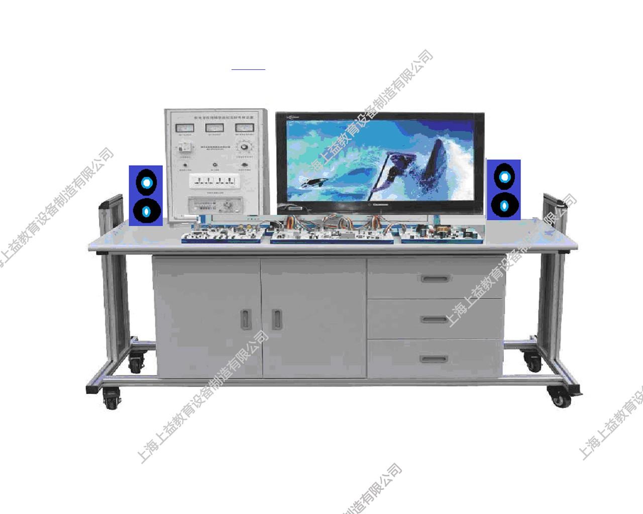 SY-JD15型 维修技能wwwlehu8viplehu68vip装置