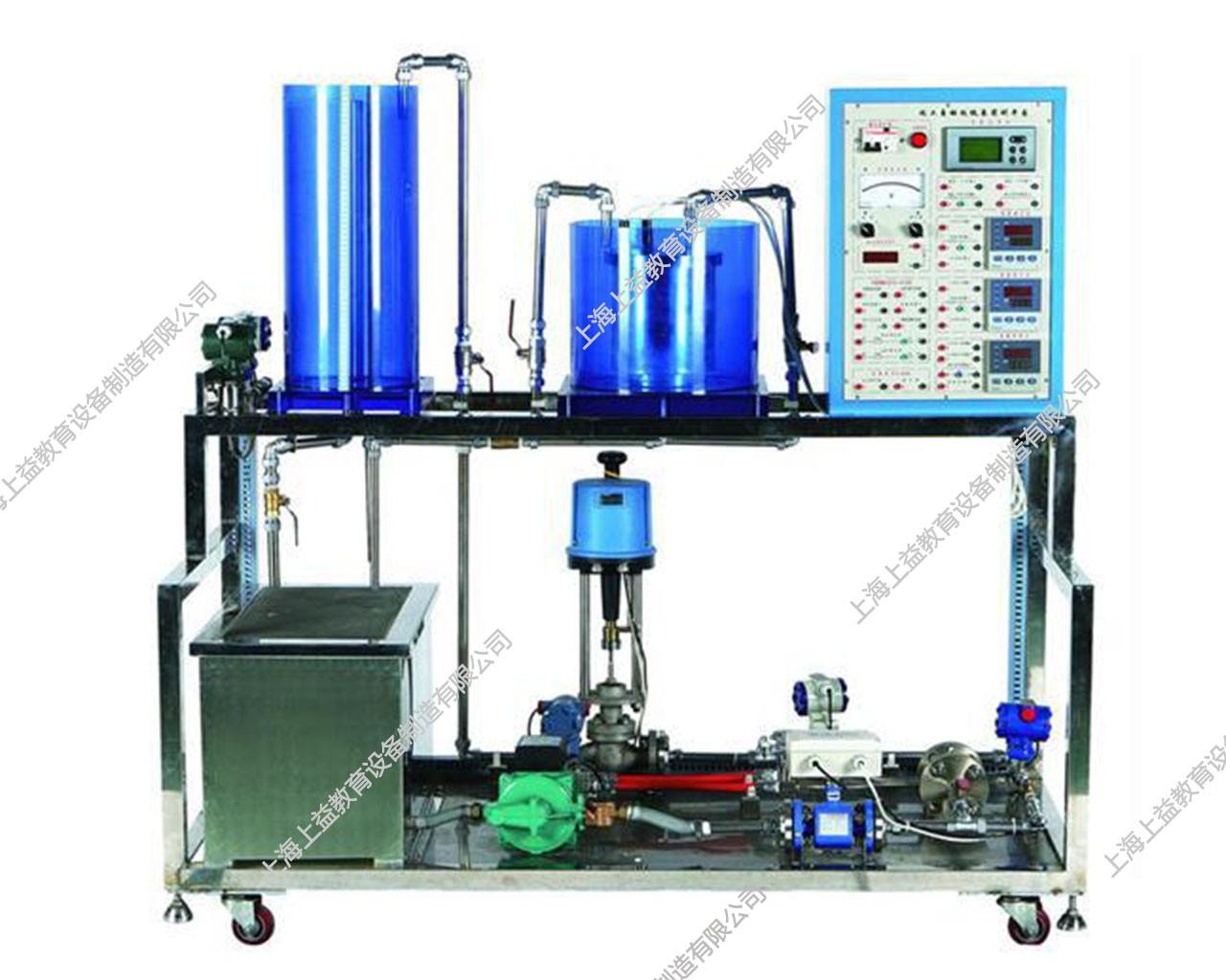 SYGK-12型热工自动化仪表wwwlehu8vip平台