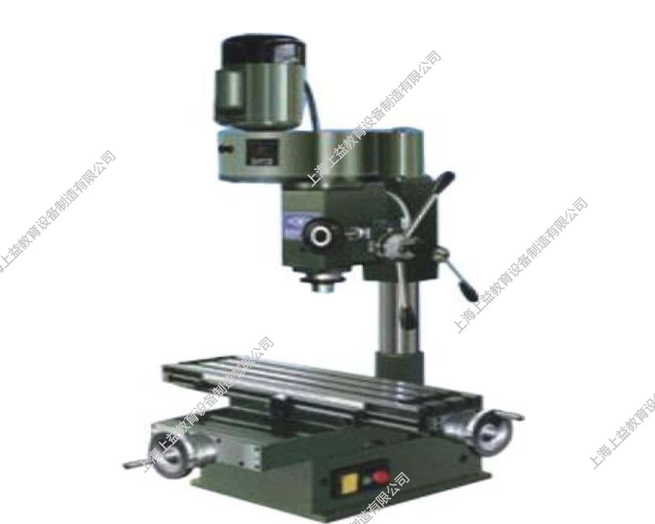 Xz15多功能工具机小型机床