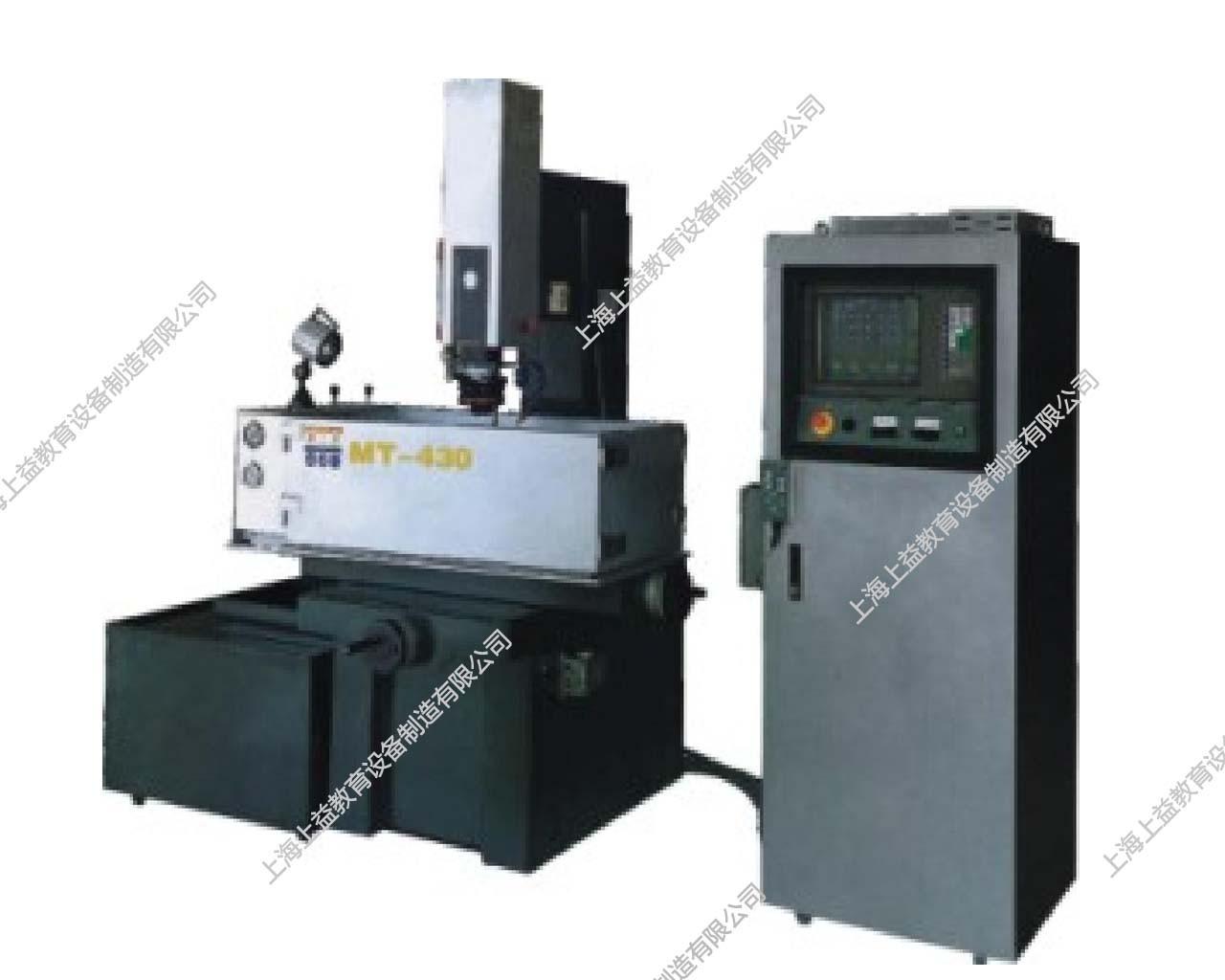 ZNC-MT540电火花加工机