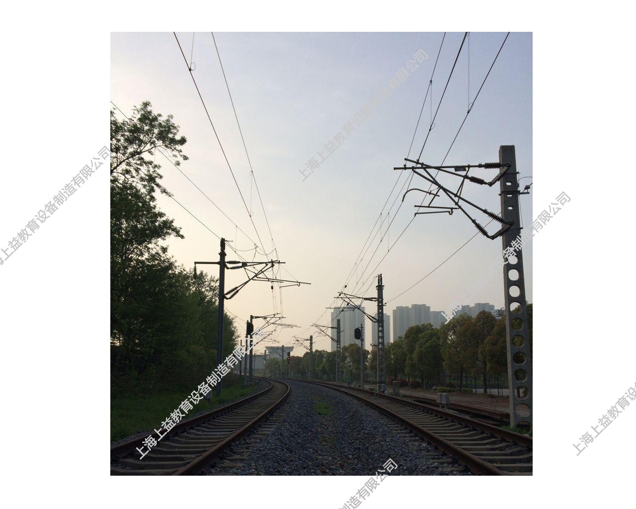 SYGJ-147A型 高铁接触网wwwlehu8vip场