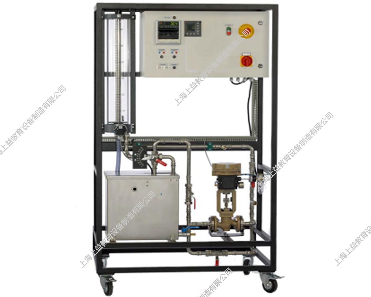 SY-RT512液位控制实验装置