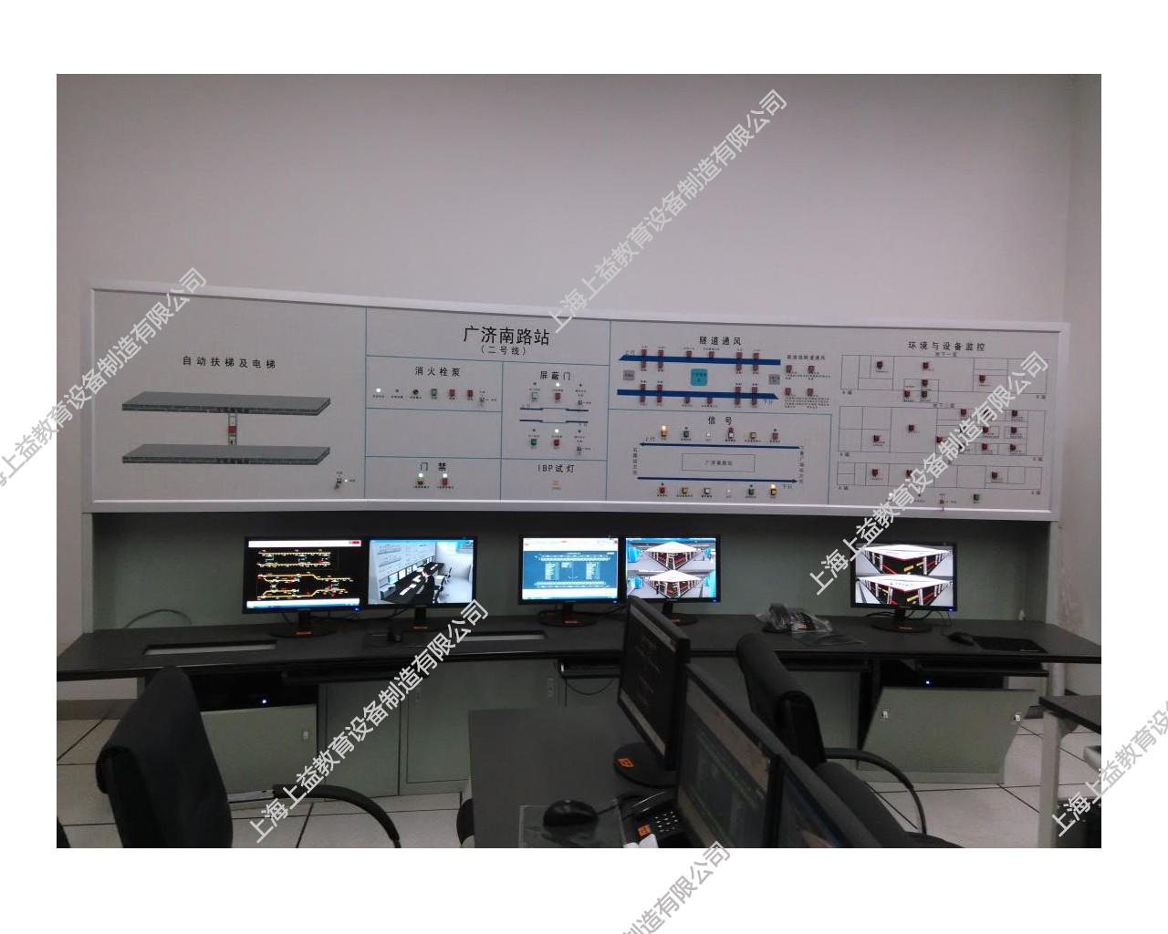 城市轨道交通wwwlehu8vip系统