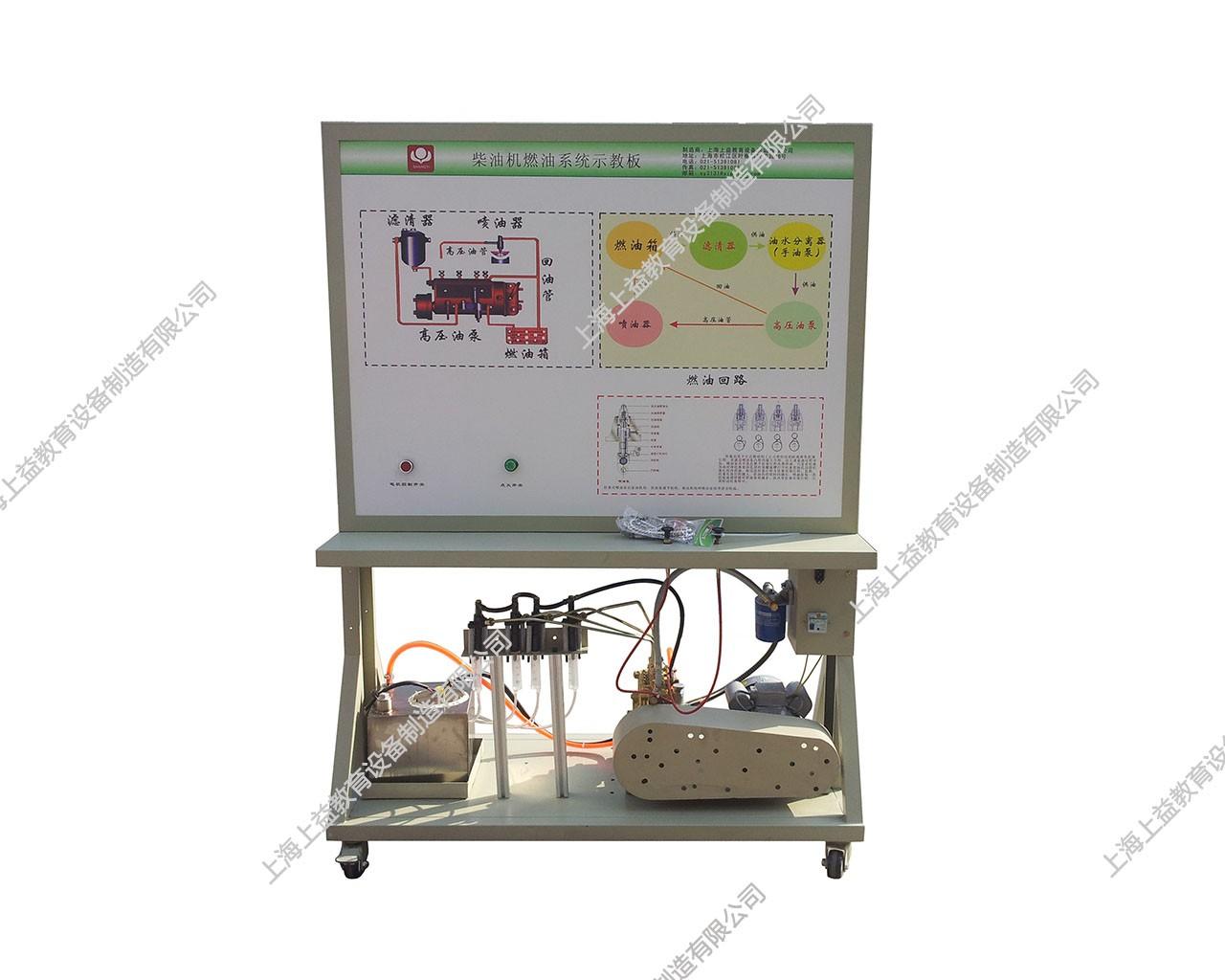 拖拉机柴油机燃料系统wwwlehu8vip台